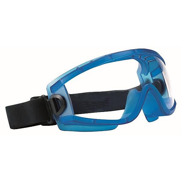 Artec Korbbrille Modell 619 (Vollsichtschutzbrille)