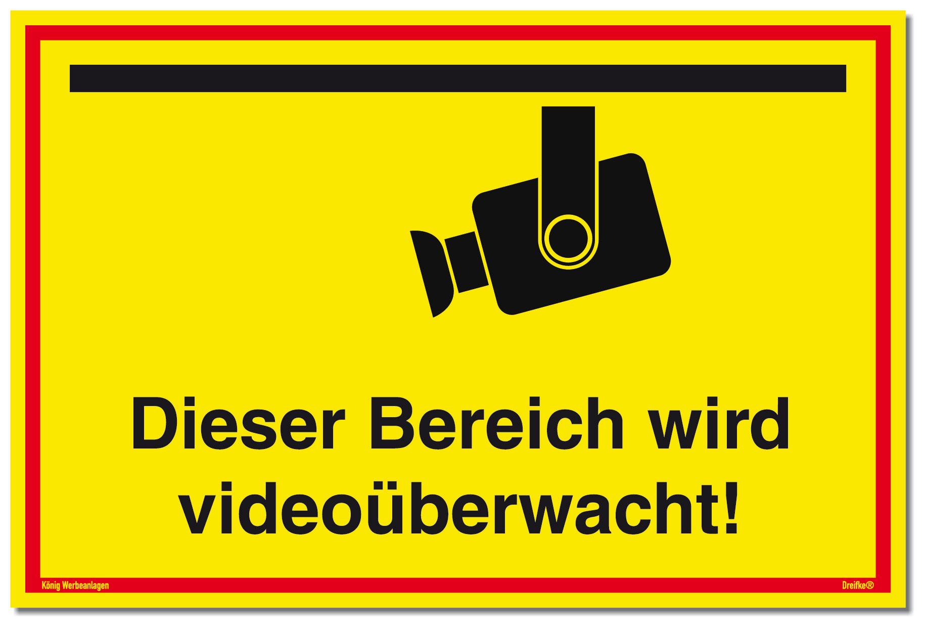 Begehen u Befahren auf eigene..Hinweisschild Alu 30x20 cm Privatgrundst/ück